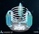 Space Base (Technology)