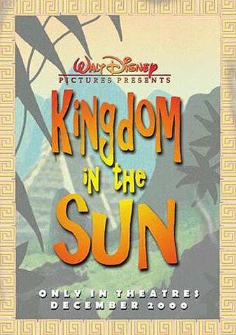 File:Kingdom sun5.jpg