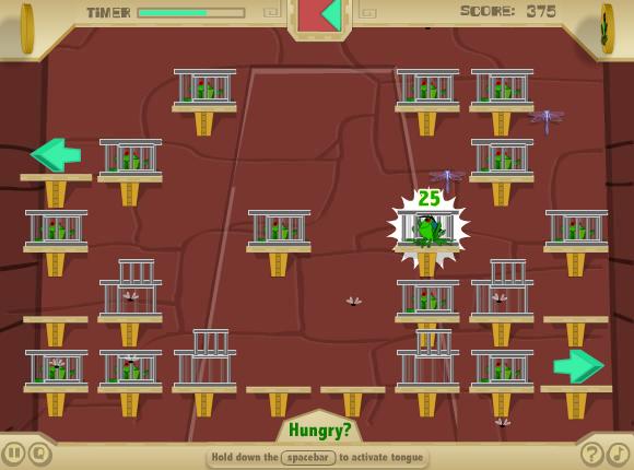 File:Red-Eyed Tree Frog Man Gameplay.png