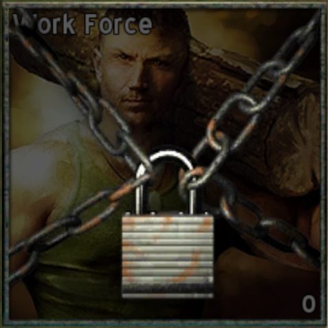 File:Work Force.png