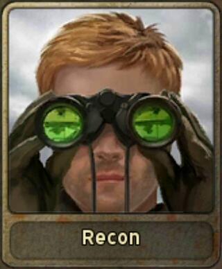 File:Recon.jpg