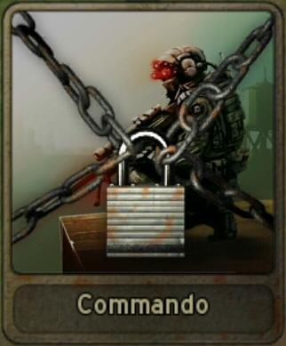 File:Commando2.jpg