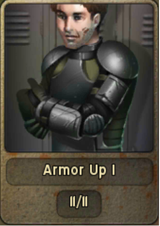 File:Armor Up I.png