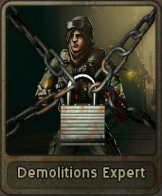 File:Demolitions Expert 2.jpg