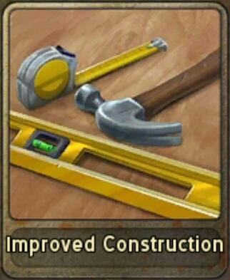 File:Improved Construction.jpg
