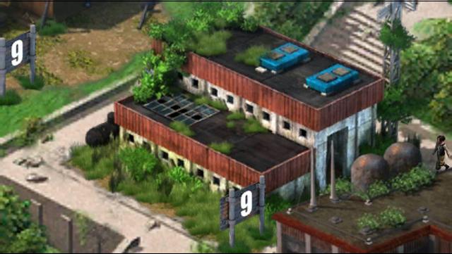 File:Screenshot NormalAppImage-0- (13).png