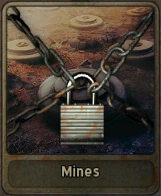 File:Mines.jpg