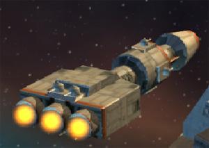 File:Corellian gunship.jpg