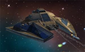 File:Broadside cruiser.jpg
