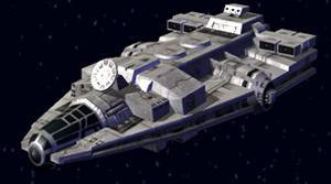 File:Merchant freighter.jpg