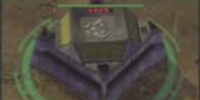 Consortium Bunker