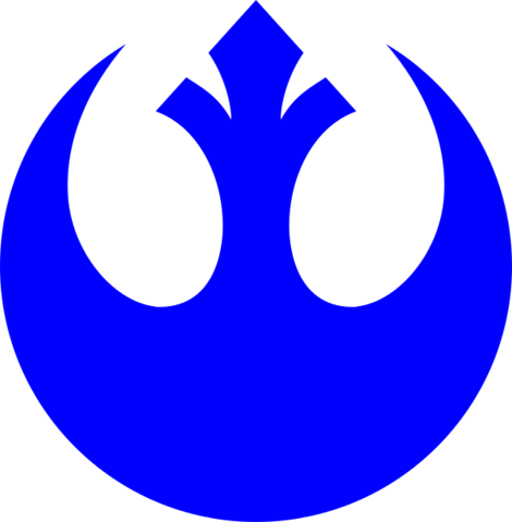File:600px-Alliance Starbird.png