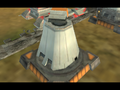 Anti-Vehicle Turret (Yavin).png