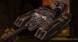Mz8tank