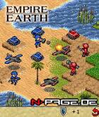File:Empire Earth Mobile.jpg