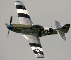File:P-51 Mustang.jpeg