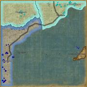 ColossusMap