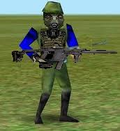 File:Custom Gas Mask Soldier.jpg