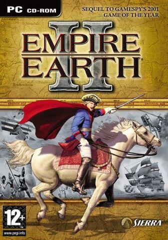 File:PC empire earth 2 box.jpg