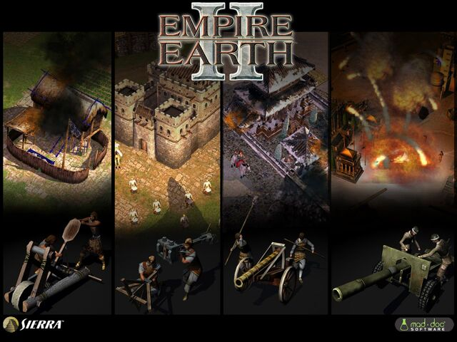 File:Empire-earth-2-3.jpg