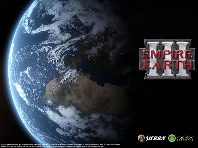 File:EE3Earth.jpg