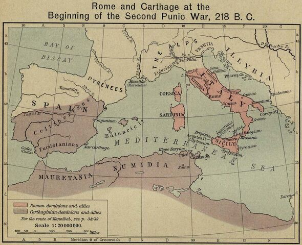 File:Carthage.jpg