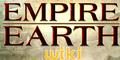 Thumbnail for version as of 16:11, May 7, 2009