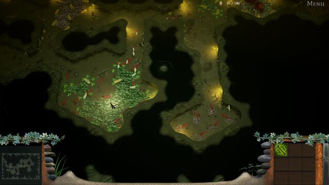 File:Empires-of-the-undergrowth 007.jpg