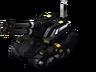 SpecOps Bull Tank I