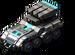 Stryker UIV
