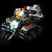 Jackrabbit Artillery