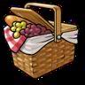 Goal picnic