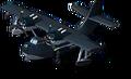 Catalina Bomber