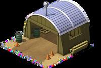 Hangar-icon