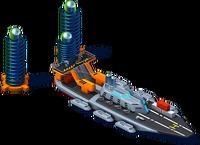 The Seabolt