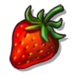 Goal strawberry
