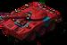 CC Hardyn Tank