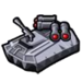 Goal Advanced Gunboat