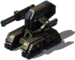 LE LavaX23 Infantry