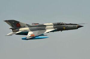 800px-MiG-21UMLancerB