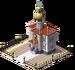 Executive Mansion-icon