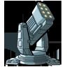 RAM Launcher
