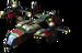 Gyrfalcon 01 VTOL