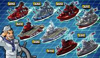 Future Fleet Week