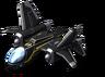 SpecOps Anitron Fighter I