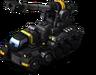 SpecOps Behemoth Artillery III