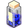 Lithium Deuteride