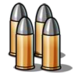 Ammo 15