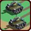 Army Enemy-icon