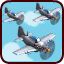 Air-icon
